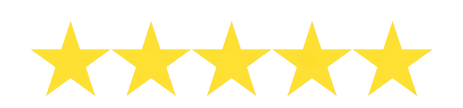 Globalteams-hire the best VA_star icon