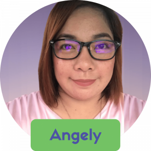 Global teams-Client VA - Angely