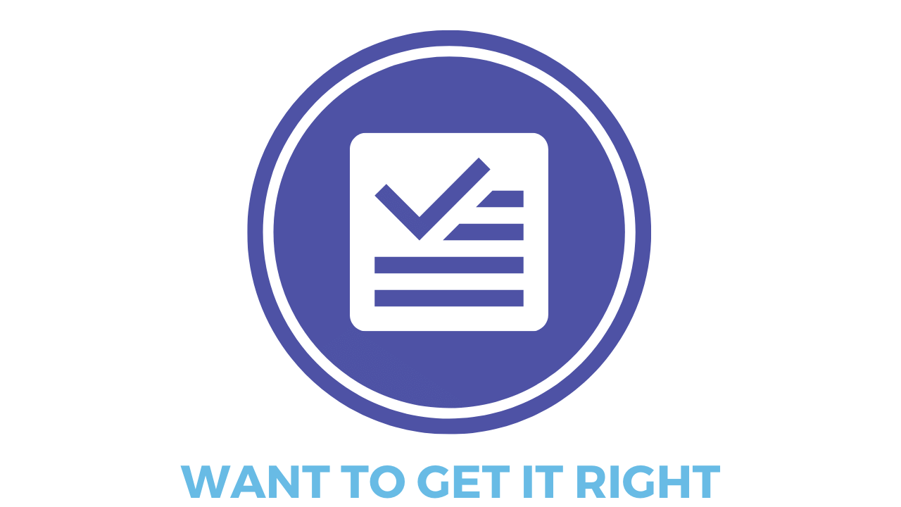 Find the right Virtual Assistant with Global Teams